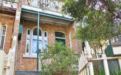 47 Mansfield Street, Rozelle NSW