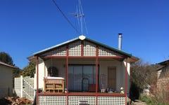 84 Maybe Street, Bombala NSW