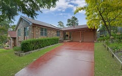 5 Macquarie Drive, Cherrybrook NSW