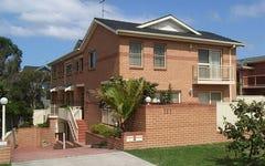 4/181 Fitzgerald Avenue, Maroubra NSW