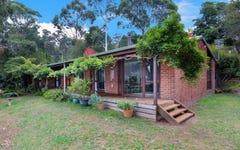 10 Gardenhill Road, Launching Place VIC
