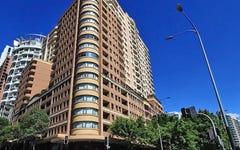 49/289 Sussex Street, Sydney NSW