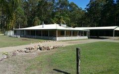 142 Emu Creek Road, Bulahdelah NSW
