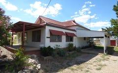 151 North Street, Harden NSW