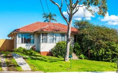 115 Bilga Crescent, Malabar NSW