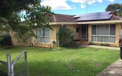 46 Junction Rd, Winston Hills NSW