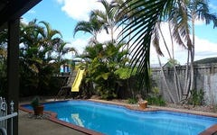 Address available on request, Tweed Heads South NSW