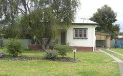 2 Robey Street, Kootingal NSW