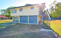23 Spruce Street, Loganlea QLD