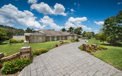 2 Maydean Place, Hodgson Vale QLD