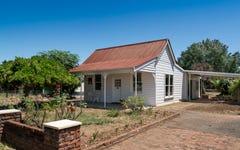 26 Henty Street, Culcairn NSW