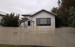 156 Turton Road, Waratah NSW