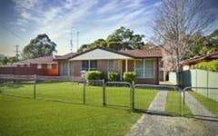 21 Merinda Ave, Charmhaven NSW