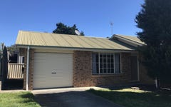 970a The Entrance Road, Forresters Beach NSW