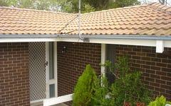 27 Ribbongum Place, West Bathurst NSW