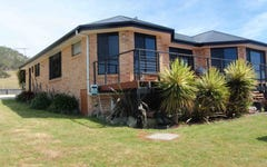 437 Shark Point Road, Penna TAS