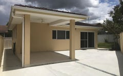 7a Zenith Cl, Wakeley NSW