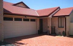 3/25 Willinga Way, Flinders NSW