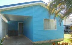 105 O'Quinn Street, Nudgee Beach QLD