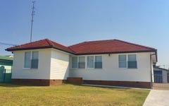 31 Madigan Boulevarde, Mount Warrigal NSW