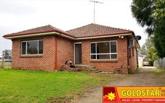 45 H Fourteenth Ave, Austral NSW