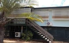 39 Renier Crescent, Moranbah QLD