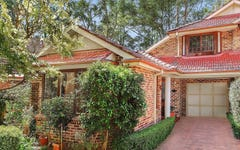 44B Cardinal Avenue, Beecroft NSW