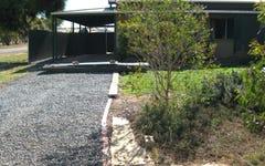 3 Patterson Rd, Monarto SA
