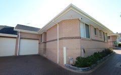 3/100 Agincourt Road, Marsfield NSW
