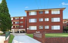 1/4 Mooney Street, Strathfield South NSW
