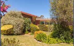 3 Gallagher Street, Kambah ACT
