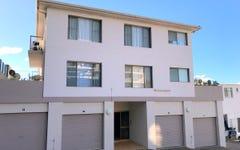 Unit 6/59 Donald Street, Nelson Bay NSW