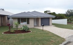 8A Dorshae Close, South West Rocks NSW
