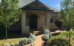 75A Upper Street, East Tamworth NSW