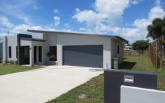 41 Dalrymple Street, Bowen QLD