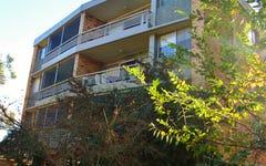 6/46-48 Hill Street, Tamworth NSW