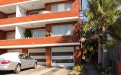 6/230 Haldon Street, Lakemba NSW