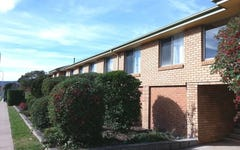 Unit 2/2 Donald Road, Queanbeyan NSW