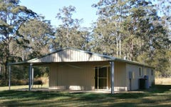548 Firth Heinz Road, Pillar Valley NSW