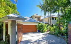 Address available on request, Castaways Beach QLD