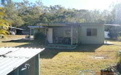 000 Mount Chalmers Road, Mount Chalmers QLD