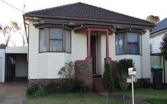 5 Parkes St, Port Kembla NSW