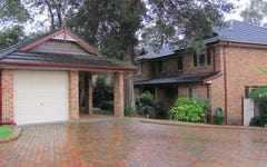 8/115 Grosvenor Rd, Wahroonga NSW