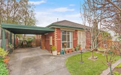 2A James Street, Whittlesea VIC