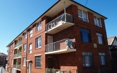 6/26 George Street, Marrickville NSW