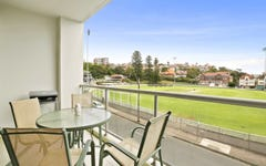 304/10 West Promenade, Manly NSW