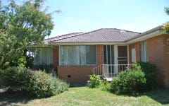 1 Booran Avenue, Glen Waverley VIC
