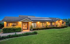 66B Bells Road, Grose Vale NSW