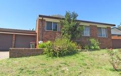 2/11 Armidale Avenue, Nelson Bay NSW