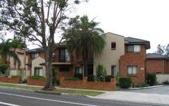 8/145 Pennant St, Parramatta NSW